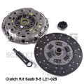 Clutch Kit Saab 9-5 L21-028.jpeg